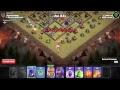 [CWL Lite Playoffs Round 1][1001 Templars vs AssassinSCore]