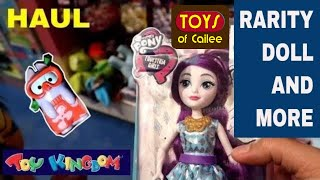 DISCOVERY MINDBLOWN | Mcdonalds Happy Meal Toys March 2019 | Toys of