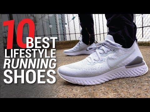 mp4 Lifestyle Running, download Lifestyle Running video klip Lifestyle Running