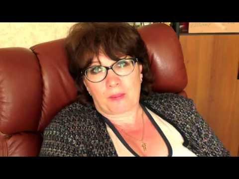 Лечение гипнозом ожирения.17 лет под гипнозом.Отзыв.