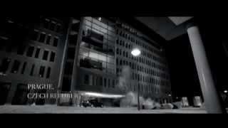 Pakistan Scene - Casino Royale (2006) - James Bond