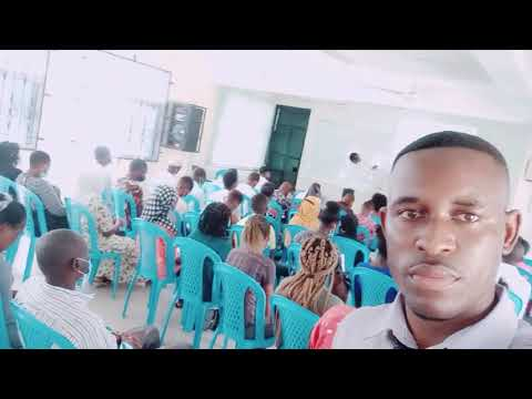 Online business training in Mombasa - YouTube