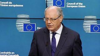 UE : un petit pas de plus dans la lutte contre l'évasion fiscale - economy