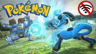 Descargar Mp3 De Juegos De Pokemon Para Android Gratis Buentema Org