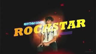 DaBaby - Rockstar feat. Roddy Ricch [LYRICS]