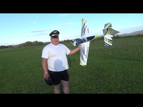 voltigeur-mkii-3d-epo-upgraded-aerobatic-plane-maiden-flight