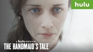 """The Big Moment: Episode 3 – """"Late"""" • The Handmaid"""