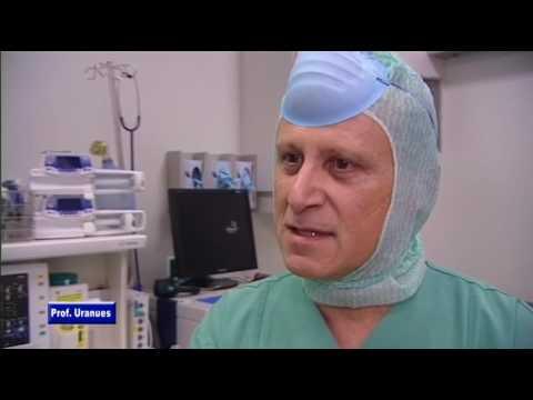 Fіzichna reabіlіtatsіya Osteochondrose