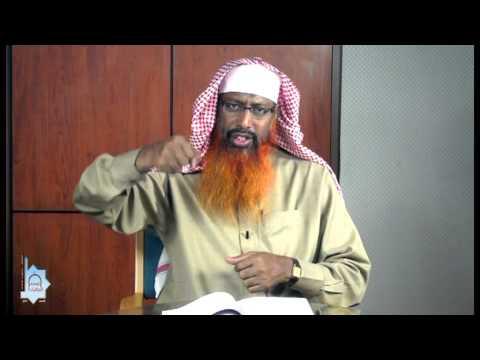 কুরআন তেলাওয়াতের আদব quran tilawater adob