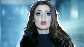 Ek Bewafa Se Hum Kitna Pyar Kar Rahe Hai Song   - YouTube