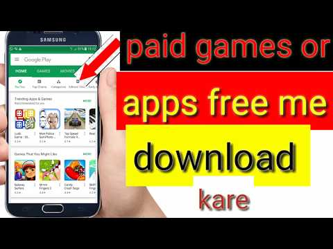 Android Market Apk Mobile