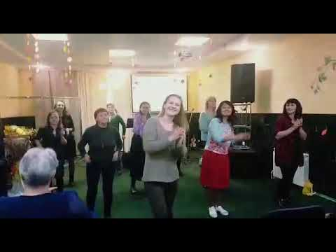 Аккорды к песне птица счастья