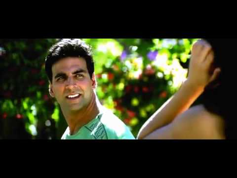 Download Humko Deewana Kar Gaye  hindi movie song Akshay Kumar  Katrina Kaif HD Mp4 3GP Video and MP3