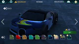 Real Car Racing 2 Driving School 2018 Mod Apk म फ त