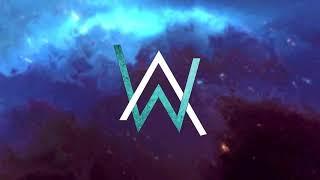 Alan Walker X Guy Sebastian   Choir (Remix)