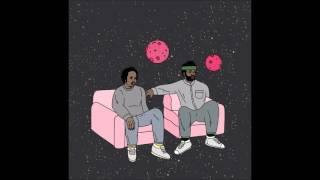 Stay Inside with Earl Sweatshirt & Knxwledge: Joint Custody Episode 9 -  RBMA Radio