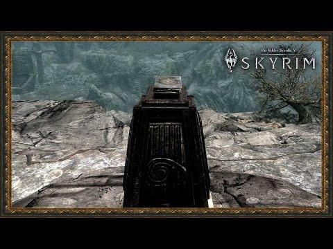 Скачать героев меча и магии 3 на форуме