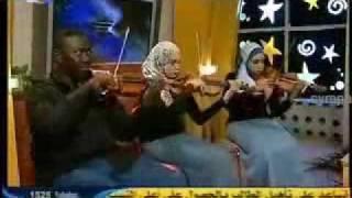 تحميل و مشاهدة محمود موسى- يا ظالم للفنان عثمان الشفيع MP3