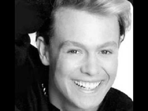 JASON DONOVAN -  Another Night (Extended)