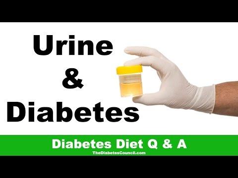 Un test sanguin pour le sucre pendant la grossesse