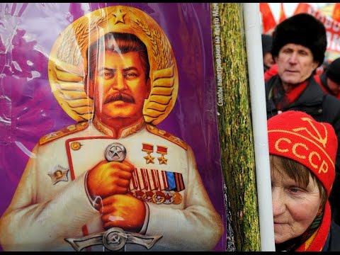 Сила духа церковь красноярск