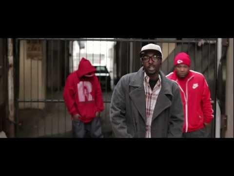 """Poppa Willo """"STRANGE IN KC"""" (Official Music Video & Short Film)"""