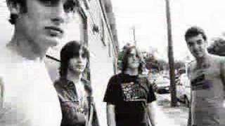 All-American Rejects - Dance Inside