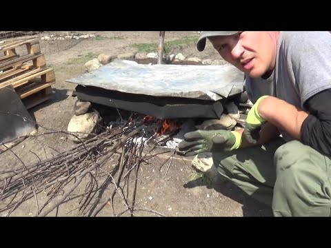 Hiv positive and prostate cancer