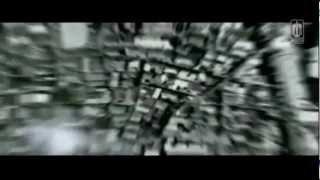 Peterpan - Dibalik Awan 2007 Pesan Mundur @Album Hari Yang Cerah
