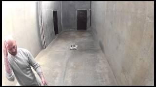 California's Prison Isolation Units: Necessary or Inhumane?