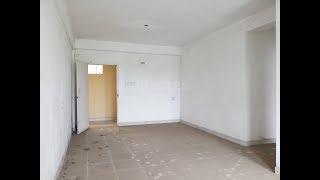 Low Budget Flats / Apartments in Barasat, Kolkata North - Low Budget