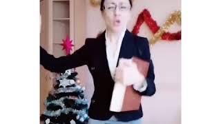 Видео Приколы Юмор Фэйлы Смех Ржака Fail Funny Vines 2246