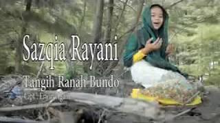 Tangih Ranah Bundo Voc Sazqia Rayani