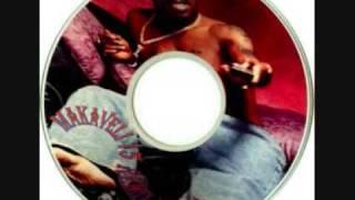 Makaveli & DMX - No Love For Me