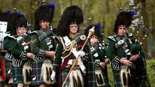 9 мая Парад оркестров