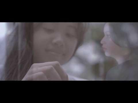Video Budaya BPJS Ketenagakerjaan Mojokerto 2017 Kepedulian