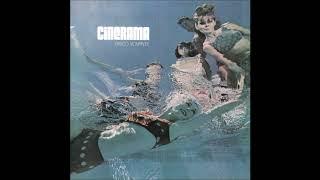 Cinerama - 146 Degrees