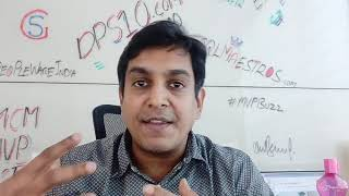 Non Yielding Schedulers in SQL Server by Amit Bansal