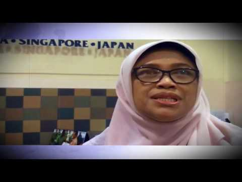 mp4 College Of Allied Educators Indonesia, download College Of Allied Educators Indonesia video klip College Of Allied Educators Indonesia