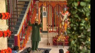 Balakpan Mein [Full Song] Mohan Bik Gaye Prem Nagaria