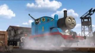 Hero of the Rails Part 1