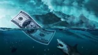 财经冷眼:人民币破7后财富保卫战!资产外置,债务内置,决战印钞机,保家庭血汗钱!(20190814第28期)