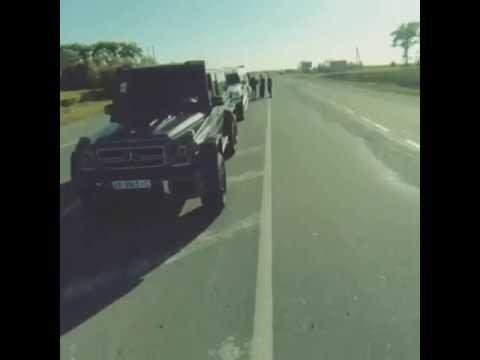Лімузини Івано-Франківськ, відео 4