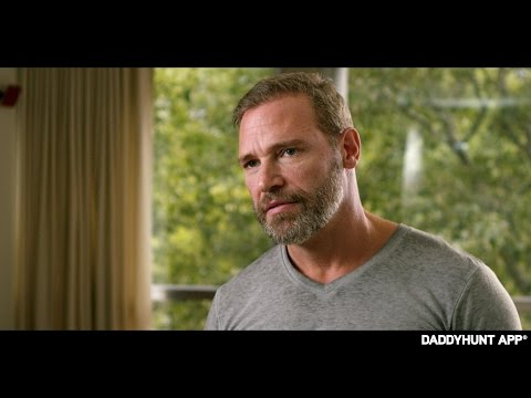 DADDYHUNT: THE SERIAL - SEASON 2, Part 2