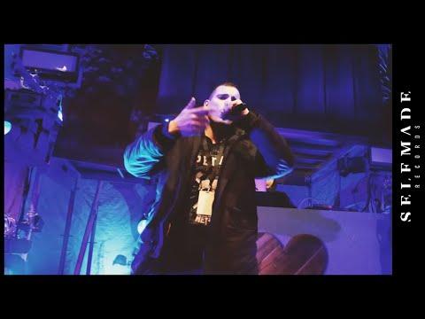 Pedaz feat. 257ers - Kumpelz x Mutanten Video