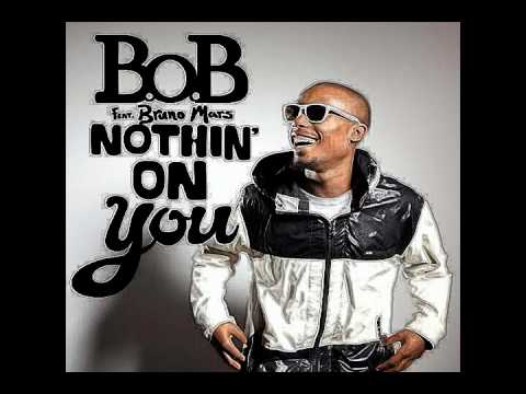 2010 Brand New!! Nothing On You Baby Remix