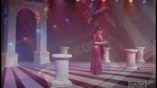 موزیک ویدیو زنجیر عشق (مهستی)
