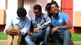 ለየቅል NEW ETHIOPIAN MOVIE 2014 Leykil