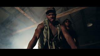 """KT - """"No Clutchin"""" Official Music Video"""