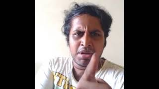 What if Chiranjeevi garu and balayya garu react on Rx100 Trailer
